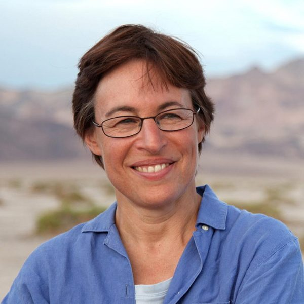 Lynn Rothschild