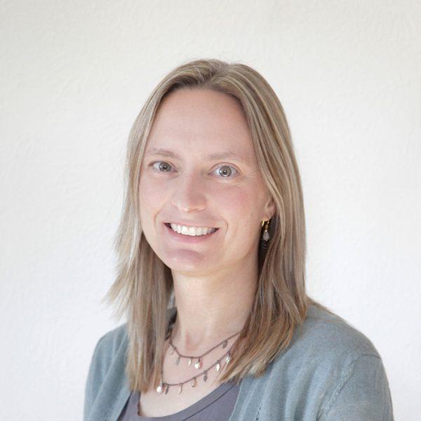 Alexandra Witze