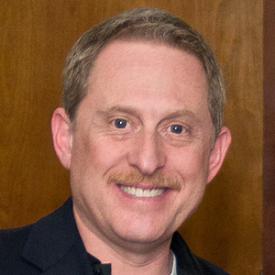 Alan Stern