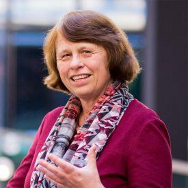 Ewine F. van Dishoeck